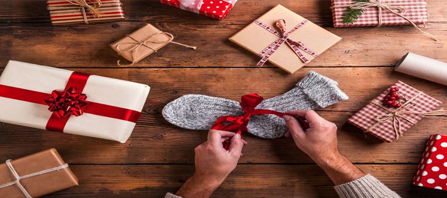 cadeau personnalisé